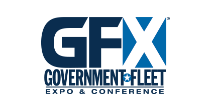 Government Fleet Expo