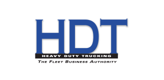 hdt truck company analysis Tightened trucking capacity has driven up shipping rates nationwide it's also goosed the stock price of an oak brook transportation and logistics company hub group helps customers haul goods.