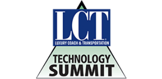 LCT Leadership Summit