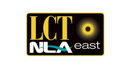 LCT East
