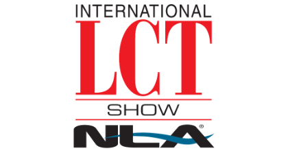 LCT Show