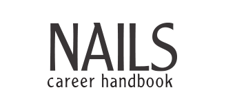Nails Career Handbook
