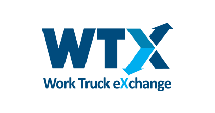Work Truck Exchange