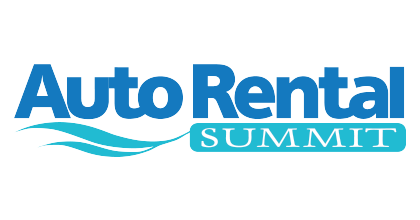 Auto Rental Summit