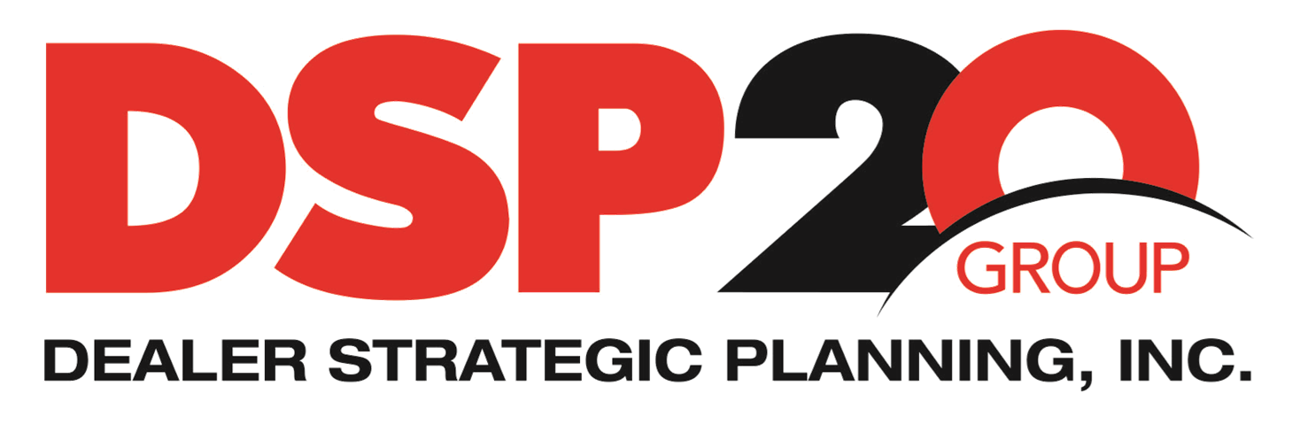 Dealer Strategic Planning