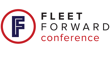 Fleet Forward Conference Logo