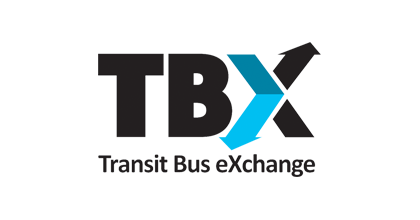 Transit Bus Exchange